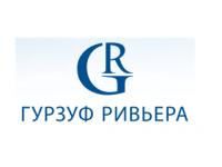 ООО «Гурзуф Ривьера»