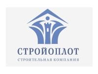 СК «СтройОплот»
