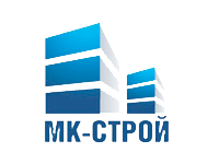 ООО «МК-строй»