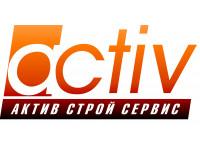 ГК «АктивСтройСервис»