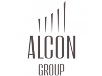 ALCON Development