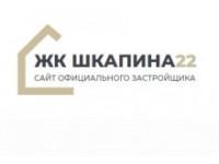ООО «Ленинградская строительная компания»