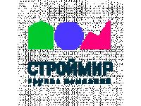 ГК «СтройМир»