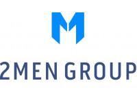 2men group