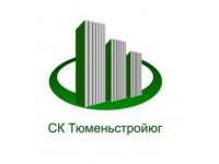 ООО СК «Тюменьстройюг»