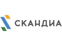 ООО «Скандиа Девелопмент»