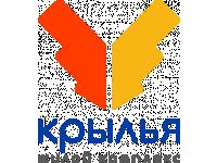 ИСК «Союз-С»