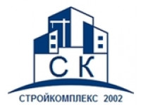 Стройкомплекс 2002
