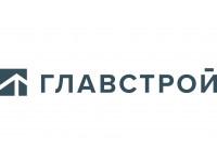ГК «Главстрой»