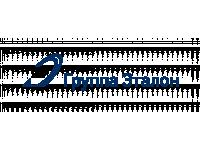 Группа «Эталон» (ЛенСпецСМУ)