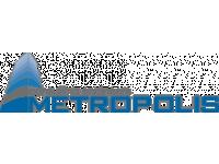СК «Метрополис Лофт»