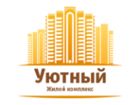 ООО «Брехово-1»