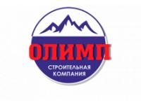 СК «Олимп»
