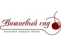 ООО «Неруд Зольское»