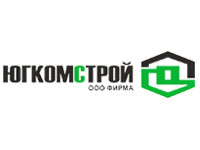 ООО «Югкомстрой»
