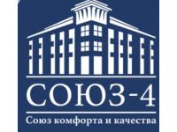 ООО СЗ «Союз-4»
