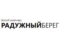 ООО «ИнвестСтрой-2013»