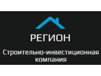 ООО СЗ «Регион»