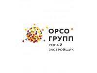 Компания «Орсо групп»