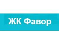 СЗ «СТМ Девелопмент»