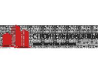 ИК «Строитель Поволжья»