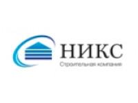 СК «НИКС»