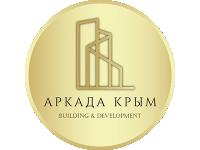 ГК «Аркада Крым»