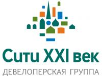 ЗАО «Сити-XXI век»