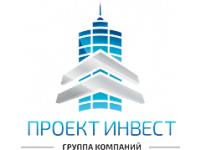 ГК «Проект Инвест»