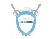ООО «Силовик»