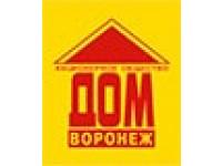 СК «Воронеж-Дом»