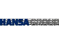 Hansa Group
