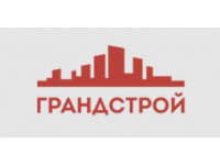 ООО СЗ «Гранд-Строй»