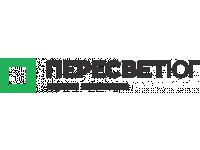 Пересвет-Юг