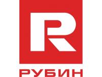 Рубин Риэлти