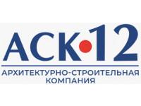 СК «АСК-12»