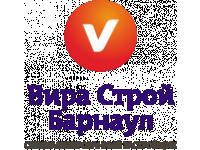 ООО «Вира-Строй-Барнаул»