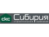 СК «Сибирия»