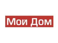 СК «Мой дом»