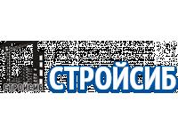 ООО «СТРОЙСИБ»