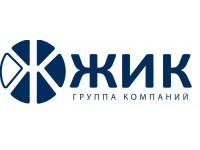 ГК «ЖИК»