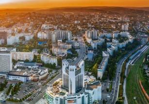 Инвесторы в недвижимость Молдовы могут рассчитывать на гражданство