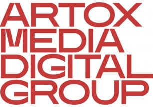 Представляем Artox Media Digital Group - Генерального партнера Move Realty Awards 2020