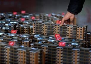 Самоизоляция покупателей привела к увеличению объема предложения в столичных новостройках