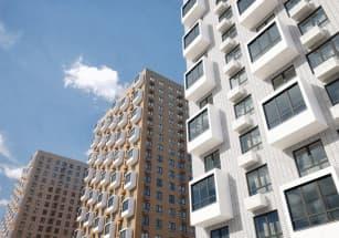 Метраж самой просторной квартиры в дальневосточных новостройках составляет 240 «квадратов»