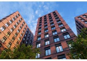 В «ЗИЛАРТе» стартовали продажи квартир  в новом доме на набережной