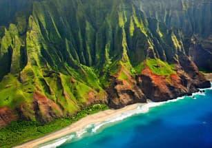 Цукерберг расширяет земельные владения на Гавайях