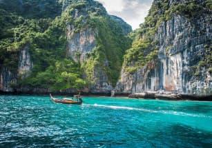 Программа предоставления виз на 10 лет стартует в Таиланде