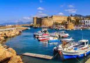 На Кипре планируют развивать зимний туризм