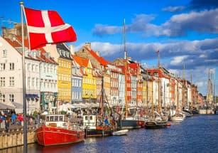 Датское правительство не собирается регулировать рынок недвижимости